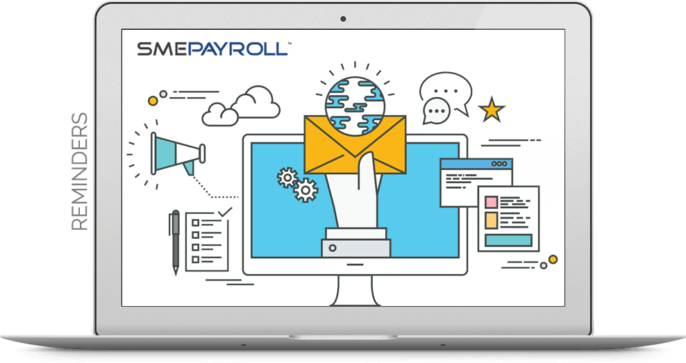 SMEPayroll Comprehensive Hr & Payroll Solution for Singapore